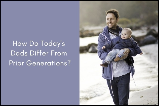 how do todays das differ from prior generations-usadigi.com