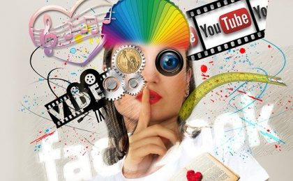 usadigi.com - how to create a digital marketing plan