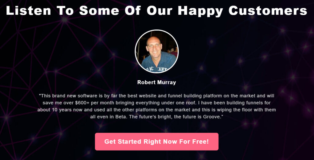 Groove Funnels Review | Is Groove Funnels Really Free? usadigi.com