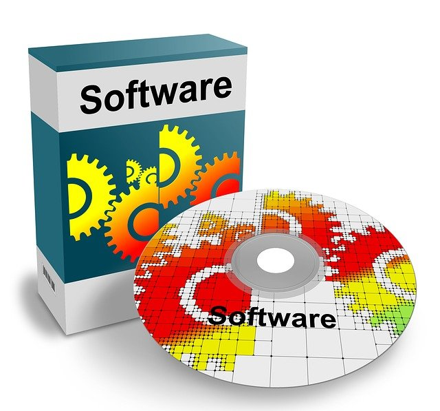 Where Can I Find White Label Software To Sell? usadigi.com