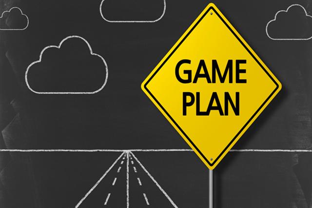 game-plan-usadigi.com